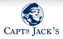 Capt'n Jack's