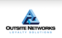 Outsite Networks
